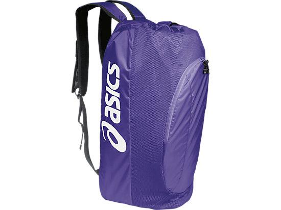 Gear Bag Purple 3