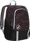 BTS Backpack 36