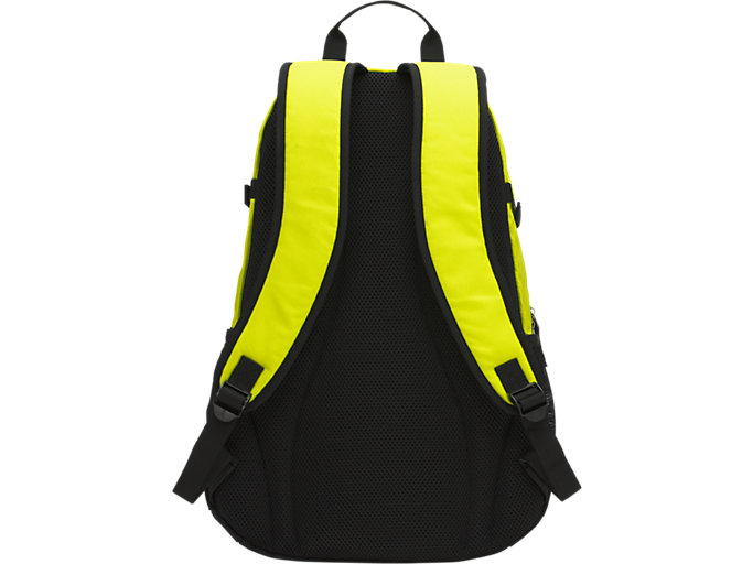 Back view of BTS Backpack 30