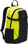 BTS Backpack 30