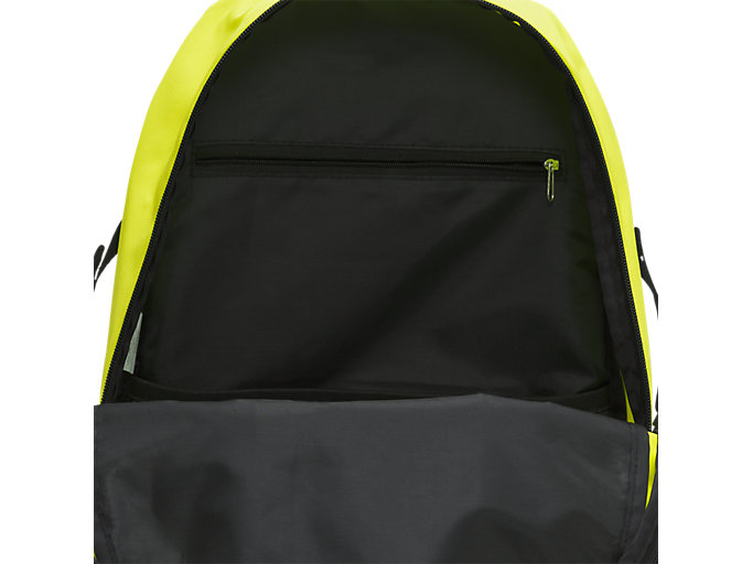 Alternative image view of BTS Backpack 30