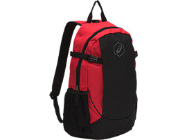 BTS Backpack 30