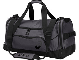 Edge II Medium Duffle