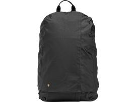 Converted Weekender Bag