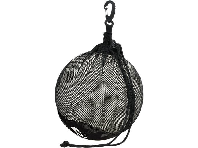 Front Top view of ASICS Individual Ball Bag