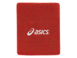 ASICS Wrestling Referee Kit