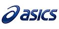 ASICS ONLINE STOREのポイント対象リンク