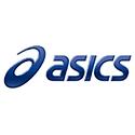 ASICS ONLINE STORE アシックスオンラインストア