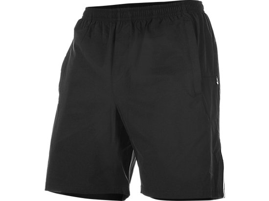Training Short Black 3