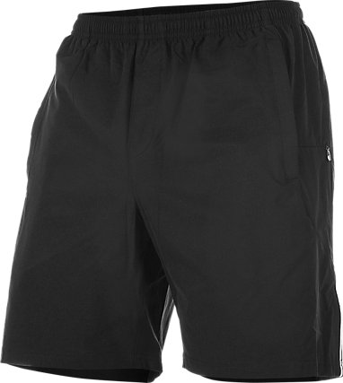 d77fcec46f Training Short