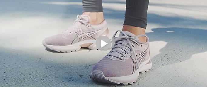 Stufen von abholen Preis vergleichen GEL-Nimbus 22 | | Men's Running Shoes | ASICS