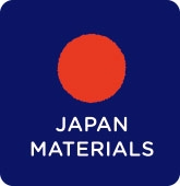 ジャパンマテリアル